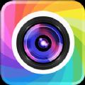 轻美颜甜相机app
