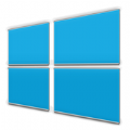 win10模擬器無限藍卡中文安卓版 v0.20.0.3b