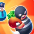神偷家族游戏最新安卓版 v3.3