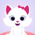 翻译猫语软件
