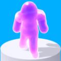 粘液人派对游戏手机版安卓版 v0.1