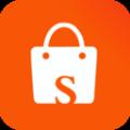 省圈app官方版 v1.5.2