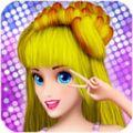 魔法人型女孩游戏最新安卓版 v1.5.9