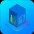 私域流量大学APP官方版 v1.0.0