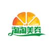 淘淘美券app官方版下载 v2.1.3