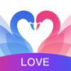 Love婚恋APP安卓下载最新版 v1.0.0