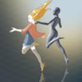 魔法人偶师最新破解版2021下载 v1.52.6
