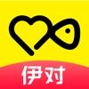 伊对相亲交友官方网下载最新版App v7.2.400