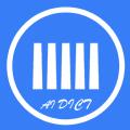 斑马词典app官方版