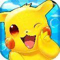 口袋妖怪DS内测精灵最新版游戏 v0.1103