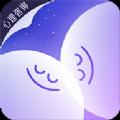 小情绪心理咨询app