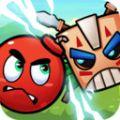 红球大对决游戏安卓版 v1.1.0