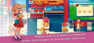 美味餐厅模拟器游戏图2