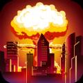 都市毁灭模拟器游戏官方安卓版 v1.0