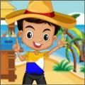假装海滩生活游戏安卓版 v1.1.7