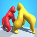 金刚冲冲冲游戏安卓最新版 v1.0