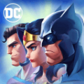 DC英雄放置联盟手游官网最新版 v0.40.832.43994