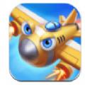 魔性小飞机赚钱游戏领红包 v1.030