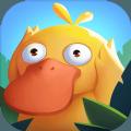 疯狂合体鸭红包版下载安装游戏 v1.0.0