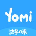 Yomi APP