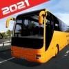 顶级公交车模拟游戏最新版 v1.0.1