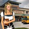 虚拟女学生模拟器游戏安卓官方版 v2.04