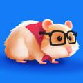 仓鼠迷宫大作战最新版破解版去广告 v1.0.6