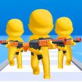 团结奋战游戏官方安卓版 v2.0.8