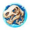 微信恐龙考古模拟器小游戏官方版 v1.0