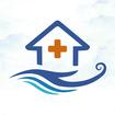 健康淮安区app