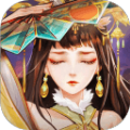 风月幻想乱世寻芳手游官方安卓版 v1.5.22215