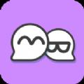 陌吖聊天app官方下载最新版 v1.1