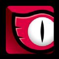 消失的勇士游戏安卓版 v1.0.3
