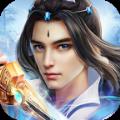 傲剑凌云之修佛官网版游戏最新版 v1.0