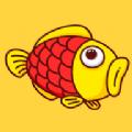 摸摸鱼手机助手App