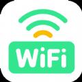 蜂鳥WiFi APP