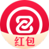 zb中币交易所app最新官网下载