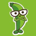 豌荚商户端App客户端