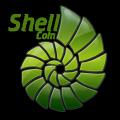 小贝壳Shell币交易平台app客户端