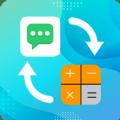 苹果手机替换图标的APP软件下载