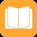 小书阁app安卓免费版下载
