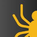 蜘蛛矿池app手机版