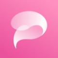 漫漫语音app