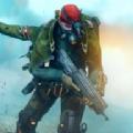 机器人大战新射击官方版