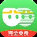 悟空分身app免费多开下载安装最新版 v5.2.2