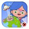 米加小镇世界全地图完整版免费破解版