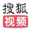 搜狐视频会员免费领取2021