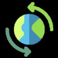 百斗地图卫星导航App官方版