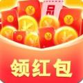 快领红包短视频App