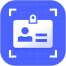 证件照制作编辑app